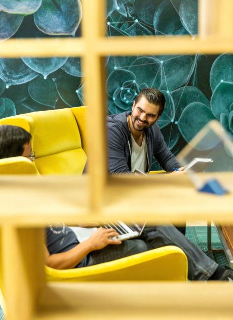 Как сделать свой бизнес-центр привлекательным для арендаторов?