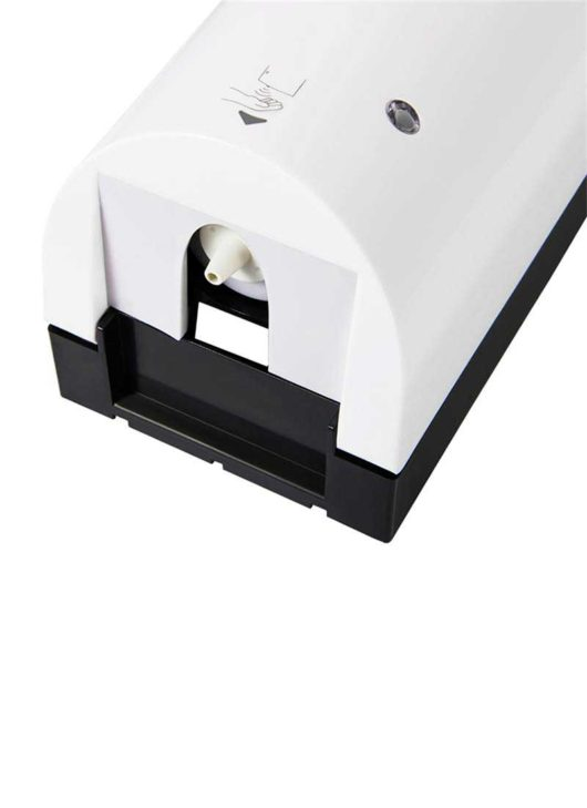 Автоматический диспенсер для антисептика